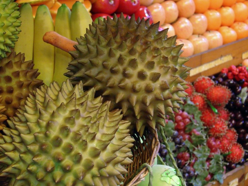 свозил фрукты малайзии фото вами коллекция фотографий