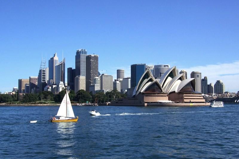 Картинки по запросу картинки  Австралия