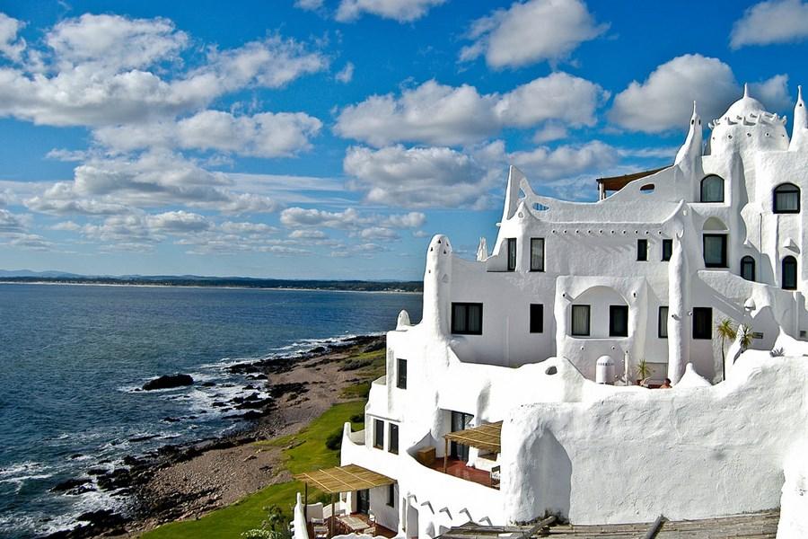 Резултат с изображение за Уругвай