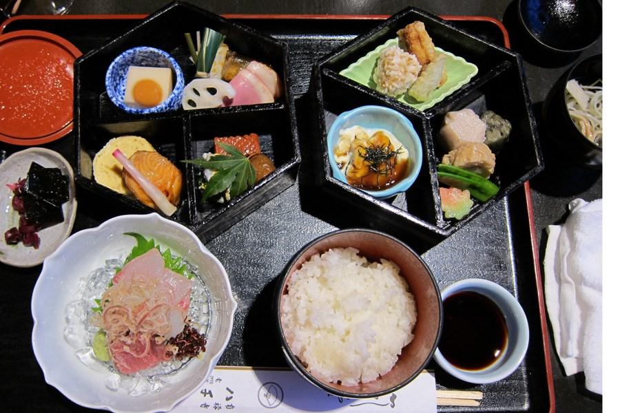 азиатские блюда рецепты с фото