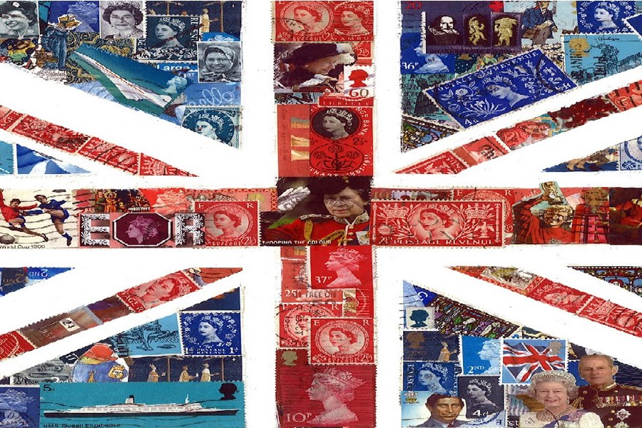 Распад Британской империи - Единство на кону