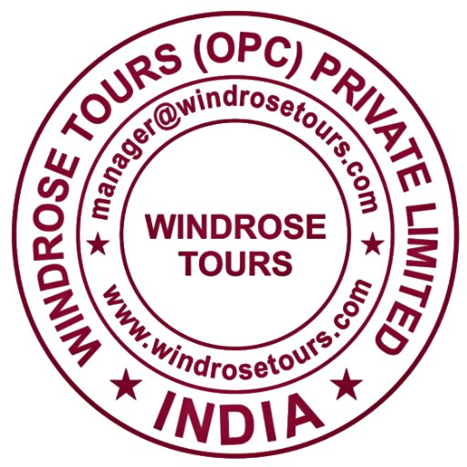 Windrose Tours